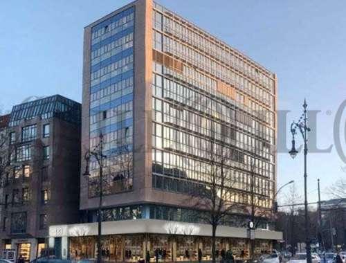 Ladenflächen Berlin, 10707 - Ladenfläche - Berlin, Charlottenburg - E0938 - 10129268