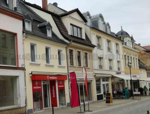 Ladenflächen Glauchau, 08371 - Ladenfläche - Glauchau - E0939 - 10129269