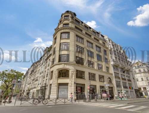 Bureaux Paris, 75003 - 59 RUE BEAUBOURG - 10130042