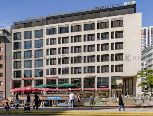 Büros Frankfurt am main, 60313 - Büro - Frankfurt am Main, Innenstadt - F0692 - 10130172