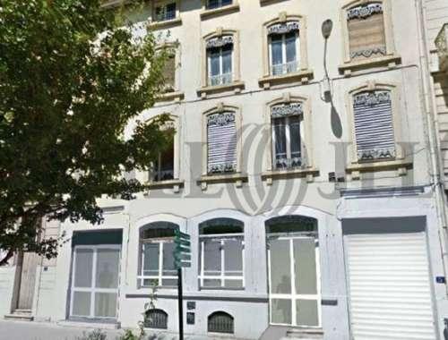 Bureaux Lyon, 69003 - 3 RUE DE LA PART DIEU - 10132940