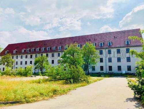 Büros Mannheim, 68309 - Büro - Mannheim, Vogelstang - F2614 - 10152354