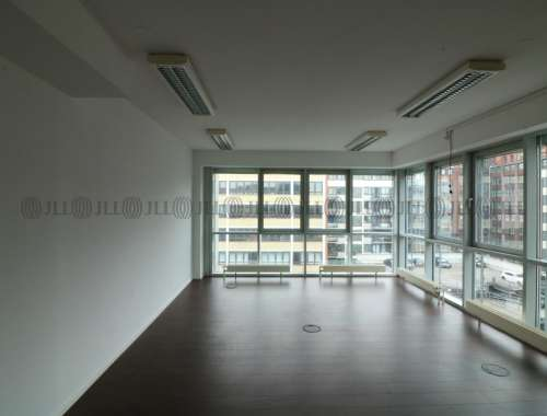 Büros Hamburg, 20097 - Büro - Hamburg, Hammerbrook - H0188 - 10152378