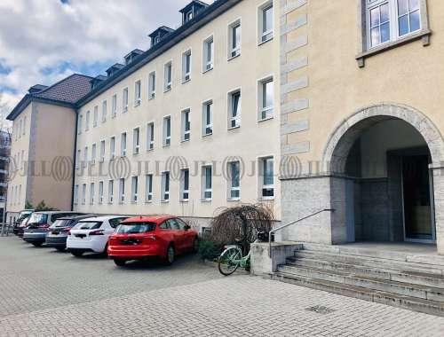 Büros Berlin, 10407 - Büro - Berlin, Prenzlauer Berg - B1705 - 10152404