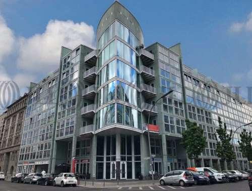 Büros Berlin, 10969 - Büro - Berlin - B1706 - 10152412