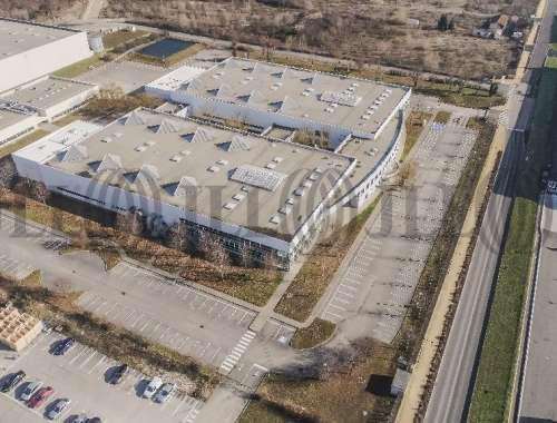 Activités/entrepôt La boisse, 01120 - Location / Achat - Batiment mixte Lyon - 10157153