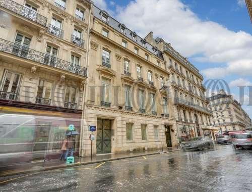 Bureaux Paris, 75008 - 203 RUE DU FAUBOURG SAINT HONORE - 10157198