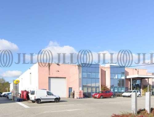 Activités/entrepôt Brignais, 69530 - undefined - 10164086