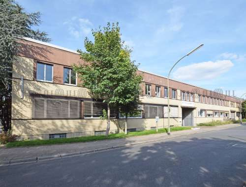Büros Gelsenkirchen, 45879 - Büro - Gelsenkirchen, Altstadt - D2168 - 10177031