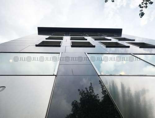 Büros Mannheim, 68161 - Büro - Mannheim - F2437 - 10177034