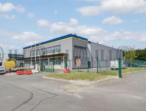 Activités/entrepôt Corbeil essonnes, 91100 - undefined - 10181769