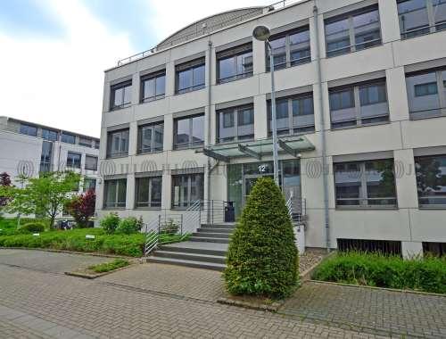 Büros Köln, 50933 - Büro - Köln, Müngersdorf - K1459 - 10192001