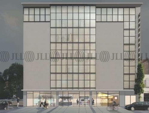 Büros Berlin, 10625 - Büro - Berlin, Charlottenburg - B1408 - 10192013