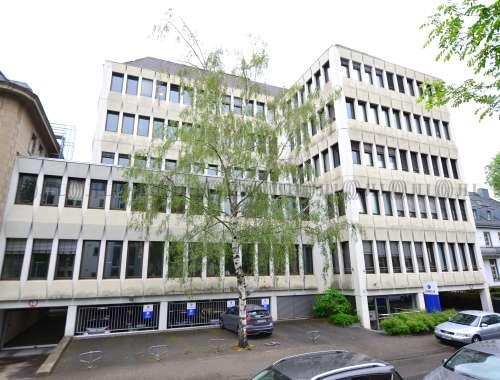 Büros Köln, 50668 - Büro - Köln, Neustadt-Nord - K1455 - 10192031