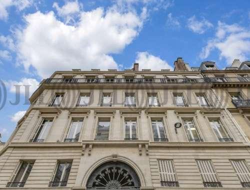 Bureaux Paris, 75002 - 15 RUE DE LA BANQUE - 10196731
