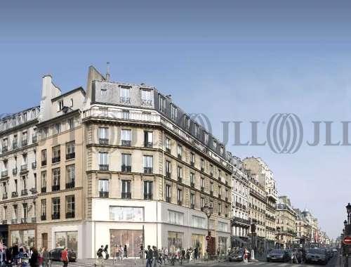Bureaux Paris, 75001 - 144 RUE DE RIVOLI - 10196779