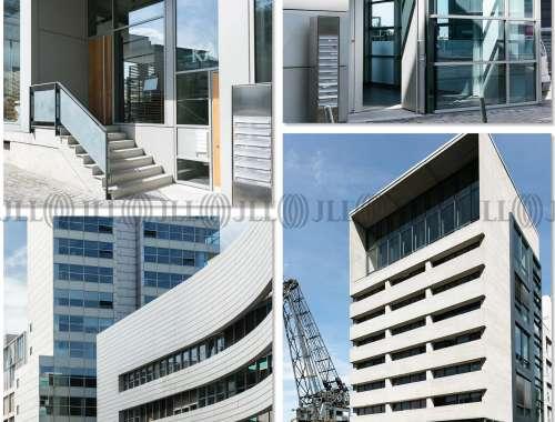 Büros Düsseldorf, 40221 - Büro - Düsseldorf, Hafen - D0440 - 10224098