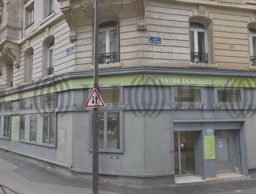 Bureaux Paris, 75018 - 51 RUE DU POTEAU - 10234374