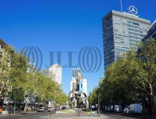 Büros Berlin, 10789 - Büro - Berlin, Charlottenburg - B0018 - 10235164