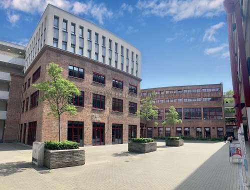 Büros Berlin, 10961 - Büro - Berlin, Kreuzberg - B1534 - 10235173