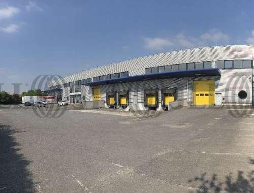 Activités/entrepôt Combs la ville, 77380 - undefined - 10239914
