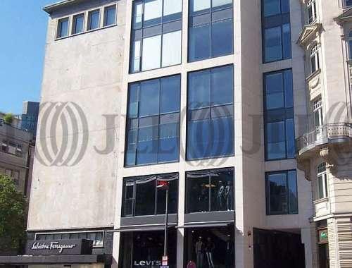 Büros Frankfurt am main, 60313 - Büro - Frankfurt am Main, Innenstadt - F1336 - 10240043