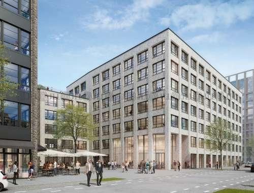 Büros Köln, 51063 - Büro - Köln, Mülheim - K1460 - 10245364