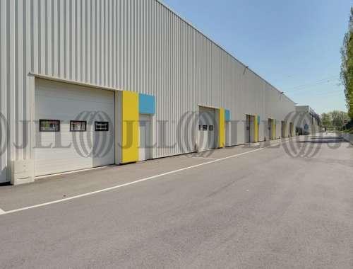 Activités/entrepôt Les ulis, 91940 - undefined - 10246973