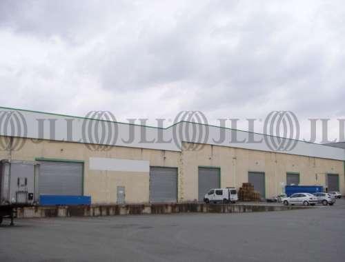 Activités/entrepôt Jassans riottier, 01480 - undefined - 10256375