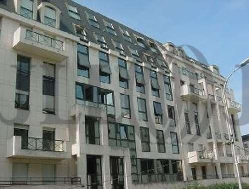 Bureaux Courbevoie, 92400 - LE VERMEER - 10271397