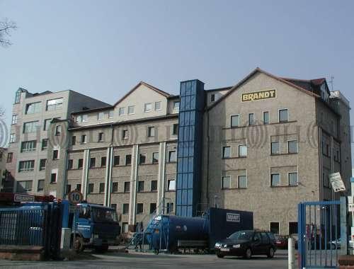 Büros Berlin, 12099 - Büro - Berlin - B1714 - 10272122