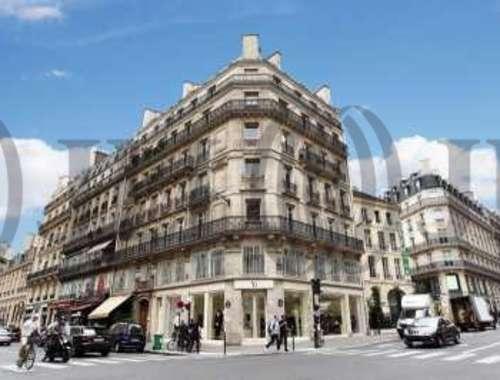 Bureaux Paris, 75001 - 25 RUE DU LOUVRE - 10272873