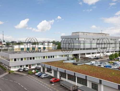 Hallen Hannover, 30519 - Halle - Hannover, Wülfel - H1462 - 10283563