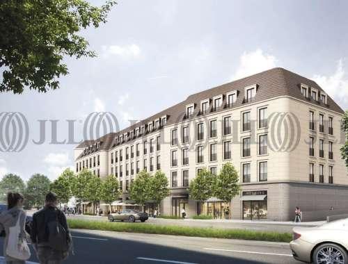 Büros Berlin, 14169 - Büro - Berlin, Zehlendorf - B0575 - 10283582