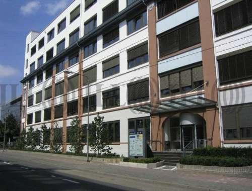 Büros Frankfurt am main, 60489 - Büro - Frankfurt am Main, Rödelheim - F0881 - 10294461