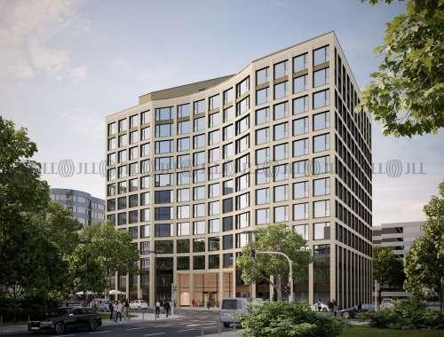 Büros Eschborn, 65760 - Büro - Eschborn - F1281 - 10294478