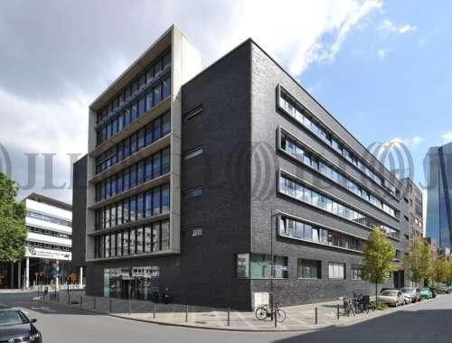 Büros Frankfurt am main, 60314 - Büro - Frankfurt am Main, Ostend - F0296 - 10297902