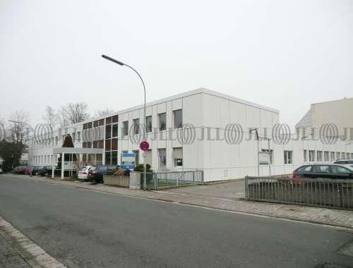 Hallen Neu-isenburg, 63263 - Halle - Neu-Isenburg - F0182 - 10305450