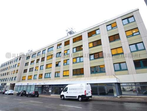 Büros Köln, 50933 - Büro - Köln, Müngersdorf - K0002 - 10305487