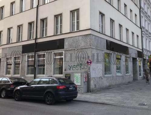 Ladenflächen München, 80337 - Ladenfläche - München, Ludwigsvorstadt-Isarvorstadt - E0948 - 10305514