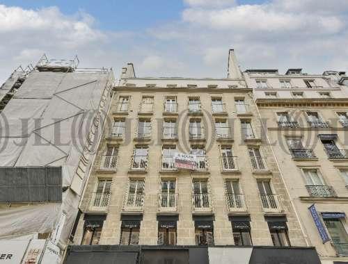 Bureaux Paris, 75008 - 65 RUE DU FAUBOURG SAINT HONORE - 10306193