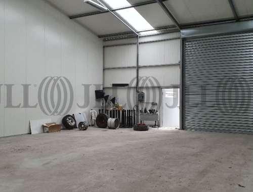 Activités/entrepôt St germain les arpajon, 91180 - undefined - 10306242