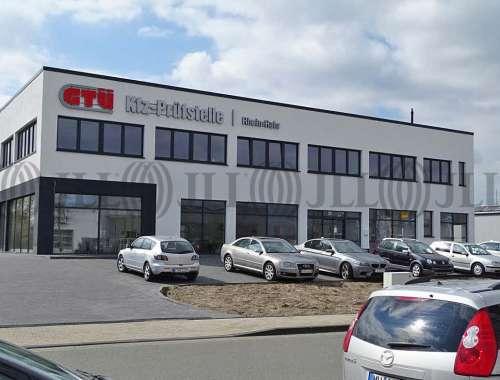 Bureaux Essen, 45356 - undefined - 10308441
