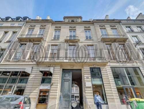 Bureaux Paris, 75009 - undefined - 10310726