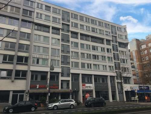 Bureaux Berlin, 10787 - undefined - 10311445