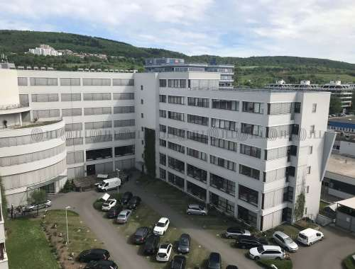 Bureaux Heidelberg, 69126 - undefined - 10311453