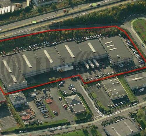 Activités/entrepôt Wambrechies, 59118 - undefined - 5183778