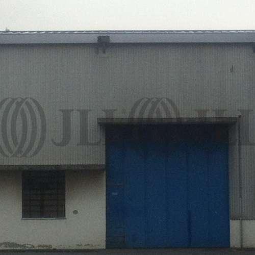 Activités/entrepôt Cormelles le royal, 14123 -  - 1467485