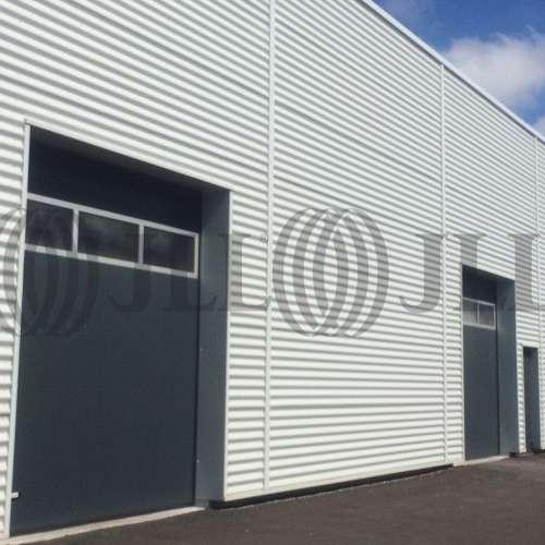 Activités/entrepôt Villers bocage, 14310 -  - 1469987