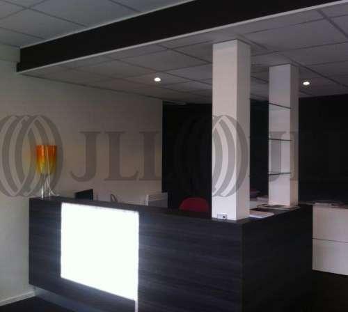 Bureaux Rennes, 35000 -  - 3741320